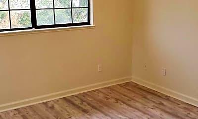 Bedroom, 260 Hoffman Ave, 2