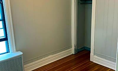 Bedroom, 448 Yates St, 2
