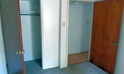 Bedroom, 12001 Geyer Springs Rd, 2