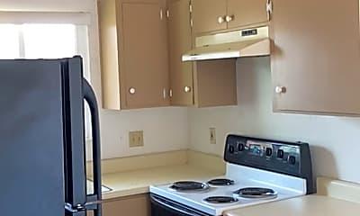 Kitchen, 2255 Ellena Dr, 1