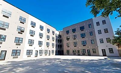 Building, 429 Bergen Ave 306, 2