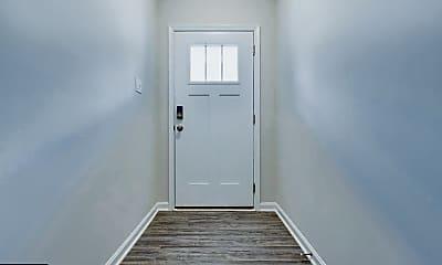 Bedroom, 7965 Patterson Way, 1