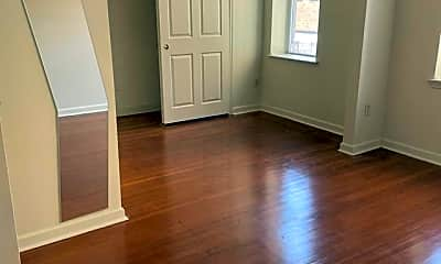 Bedroom, 745 Newark Ave 2ND, 2