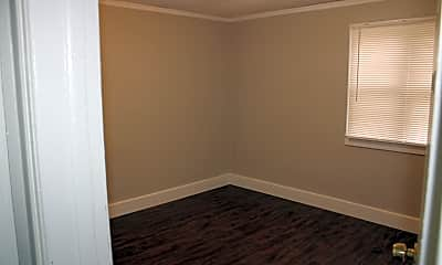 Bedroom, 908 Kiowa, 2