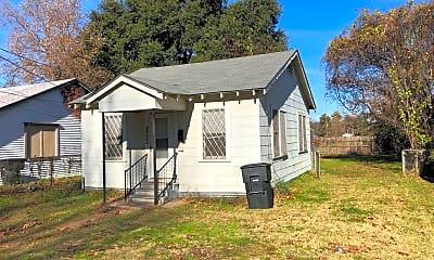Building, 2353 Julia St, 0