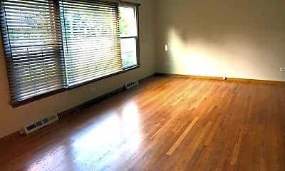 Kitchen, 2115 E Euclid Ave, 1