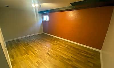 Living Room, 7756 36th Ave NE, 2