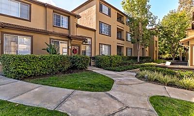 Building, Wood Canyon Villa Apartment Homes, 0