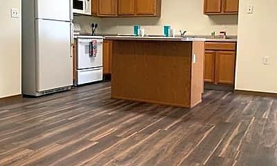 Kitchen, 2750 S. 38th Street, 0