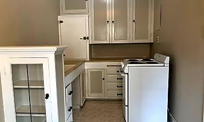 Kitchen, 2933 2nd Ave, 0