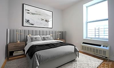 Bedroom, 90-02 Queens Blvd 334, 1