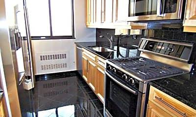 Kitchen, 137 W 67th St, 0