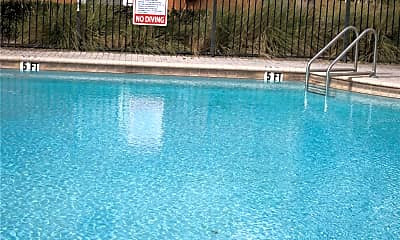 Pool, 4165 Shadetree Ln, 2