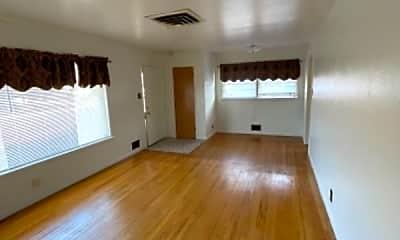 Living Room, 1709 Garwood Dr, 2