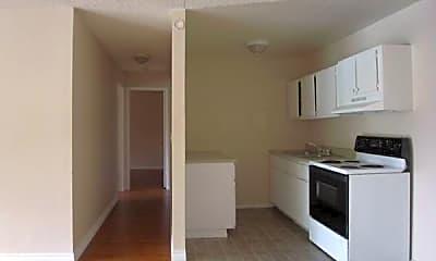 Kitchen, 4870 E Charleston Blvd, 1