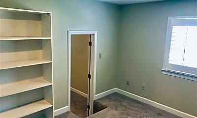 Bedroom, 3023 Oakleigh Cove, 2
