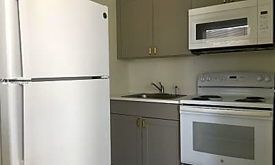 Kitchen, 560 NW 7th St 311, 0