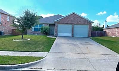 Photo 38, 1601 Waters Edge Dr., 0