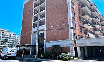 Building, 220 W Broadway 304, 0