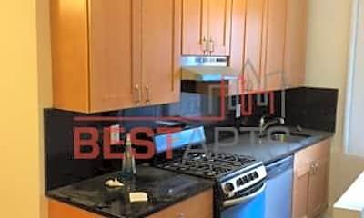 Kitchen, 163 W 17th St, 0