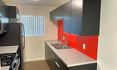 Kitchen, 445 W Osborn Rd, 0