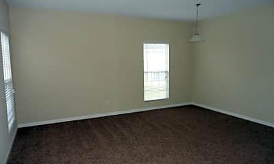 Bedroom, 1616 Candace Ridge Drive, 1