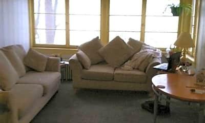 Living Room, 835 Taughannock Blvd, 0