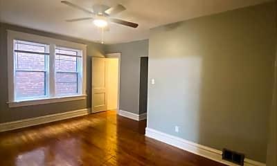 Living Room, 3705 Oregon Ave, 1