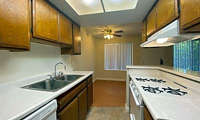 Kitchen, 7255 Independence Ave, 0
