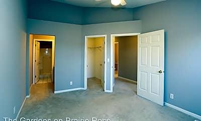 Bedroom, 4711 Prairie Rose Dr, 1