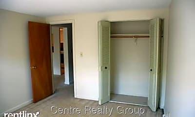 Bedroom, 151 Concord St, 2