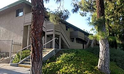 Bonita Heights Apartments, 0