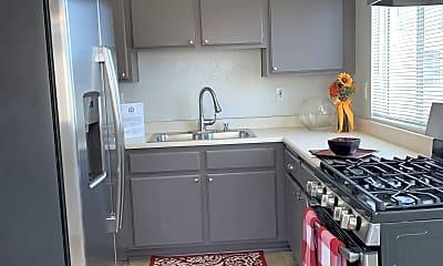 Kitchen, 1545 w. 207th Street, 0
