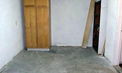 Bedroom, 135 E 223rd St, 2