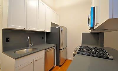 Kitchen, 113 E 31st St, 0