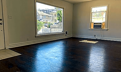 Living Room, 2307 22nd Ave S, 0
