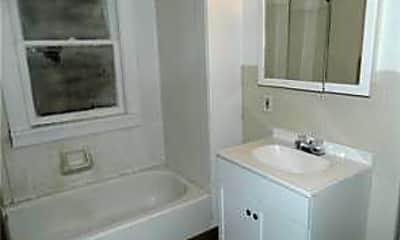Bathroom, 3451 Hartwood Rd, 2