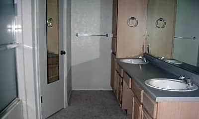 Bathroom, 403 Sunstone Cv, 2