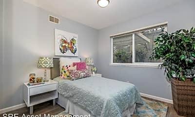 Bedroom, 102 Birch Wood Ct, 2