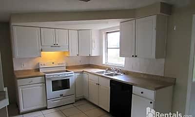 Kitchen, 7034 Westcott Dr, 1