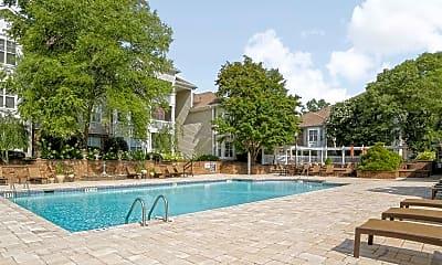 Pool, Fairways at Birkdale Apartments, 0