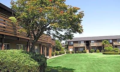 Westside Estates, 0