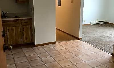 Kitchen, 3240 Packer Dr, 1
