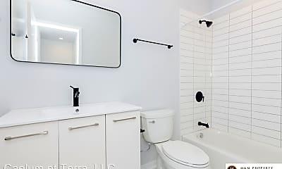 Bathroom, 6605 W North Ave, 2