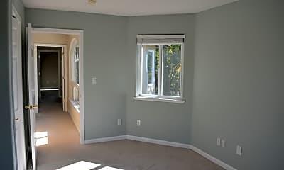 Bedroom, 836 Colorado Ave, 2