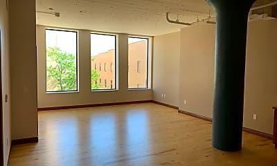 Living Room, 323 3rd St SE, 0