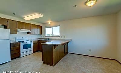 Kitchen, 455 S Oak Harbor St, 2