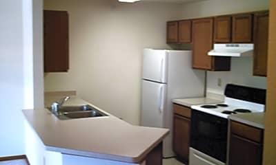 Foxbrook Senior Apartments, 2