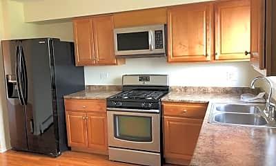 Kitchen, 10433 Dearlove Rd 5, 1