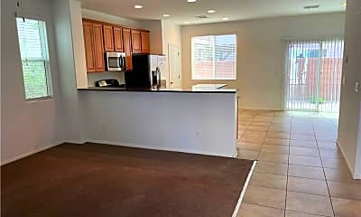Living Room, 8337 Gourley Ave, 1